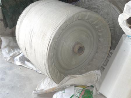 烟台塑料编织袋订做有什么用途