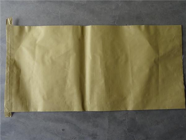 烟台化肥袋 烟台塑料编织袋批发