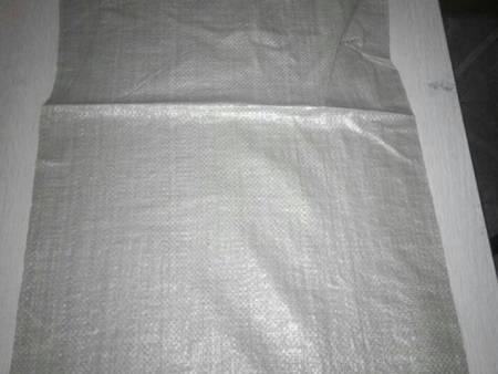烟台塑料编织袋如何保养!