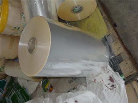 如何提升塑料编织袋的韧性?