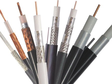 浙江亚洲城ca88唯一yzc88亚洲城手机版网页登录电缆制造有限公司