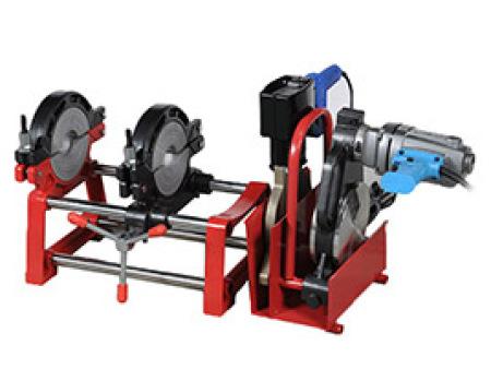 手动热熔对接焊机