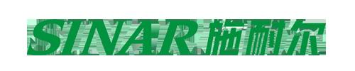 天水施耐尔电子技术有限责任公司