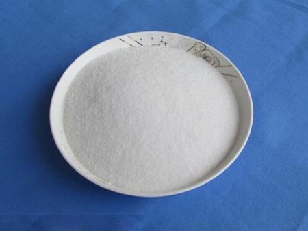 氨氮去除劑適用范圍、儲存和注意事項