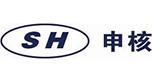 上海申核電子儀器有限公司