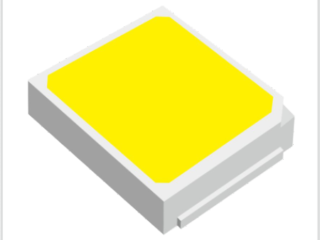 超高光效SMD2835 (230LM/W)