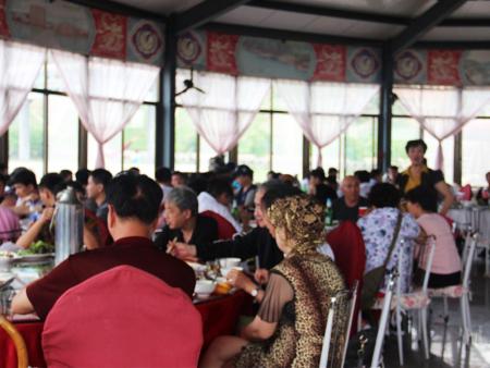 凤城农家乐:农家乐的开发模式有哪些?