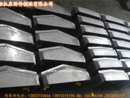 哈尔滨机床专用护板/钢板亚博体育app官方入口/不锈钢机床导轨护板热销