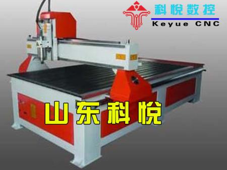 KY-1325广告雕刻机