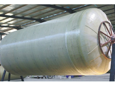 甘肃污水处理设备-地埋式一体化污水处理设备设备特点