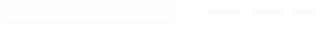 宁夏瑞晅赫玻璃钢制造有限公司