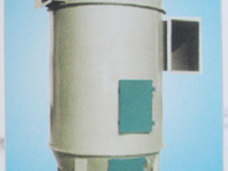 TBLM系列脉冲滤尘器