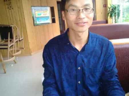 鹤壁市淇滨区家洁家政服务部   王树忠总经理