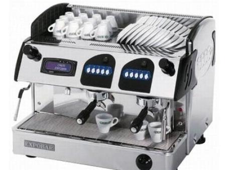 咖啡设备系列