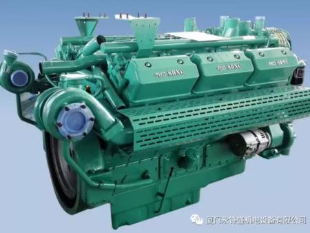 世界最牛的5大涡轮增压器,究竟有谁?