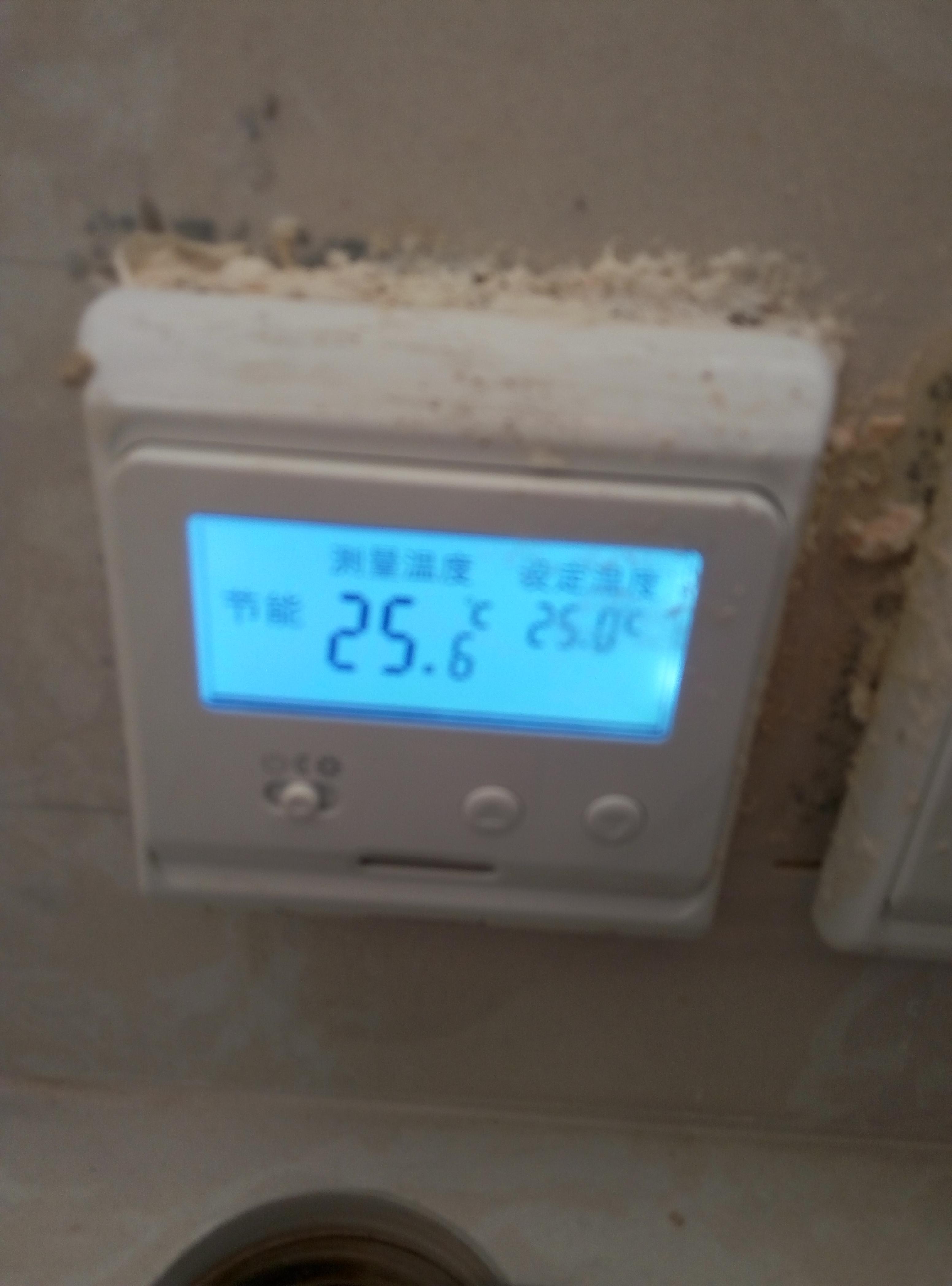 兰州222manbetx热技术manbetx手机客户端2.0