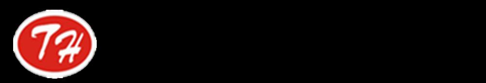 西安百家樂官網實驗室設備有限公司