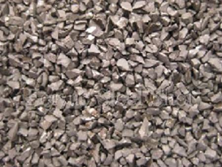 沈阳棱角砂的用途及特点进来了解一下!