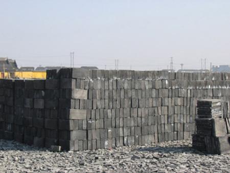 古建青磚的用途