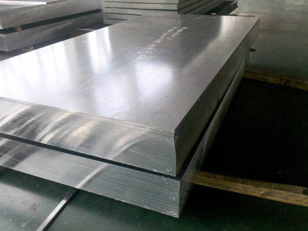 银川铝板厂家