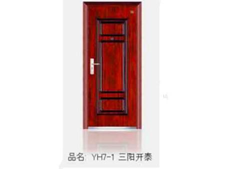 万博体育app防火门-YH7-1 三阳开泰