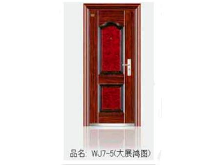 万博体育app防火门-WJ7-3 锦绣前程