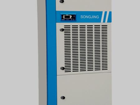 沈阳除湿机除湿与空调器除湿的原理区别, 辽宁佰汇瑞达分享给你!