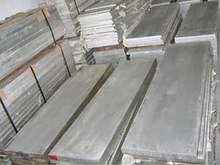 宁夏铝板厂家