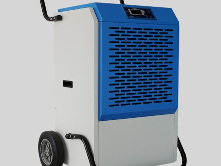 辽宁工业除湿机在工业生产中的重要作用