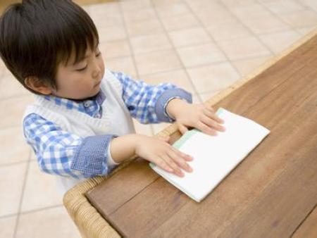 育儿有方 | 12种的家庭教育方法