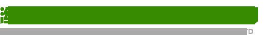 潍坊神邦生物肥业股份有限公司