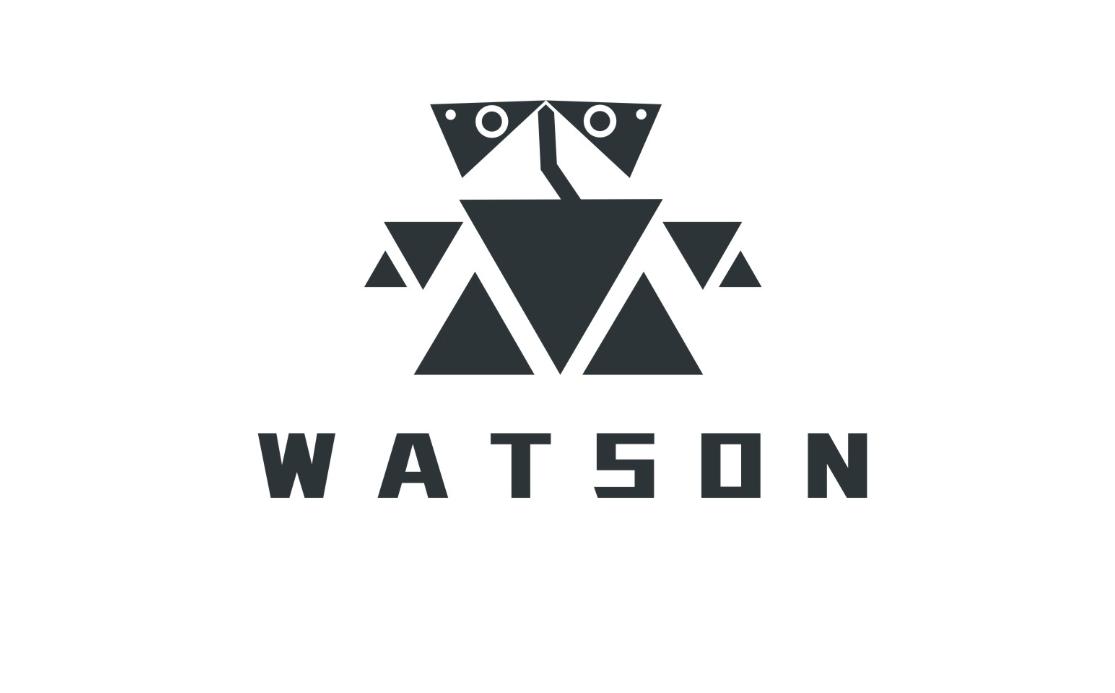 河南沃森环保科技有限公司