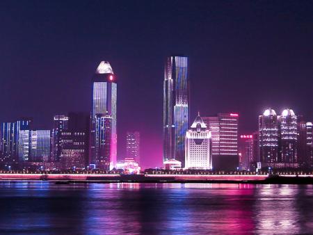 城市照明养护工作重关重要!LED路灯管养经费是多少?
