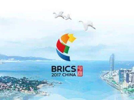 西安网站建设-2017厦门金砖会议召开在即 金砖五国经济实力是怎样的呢?