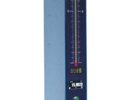 气电量仪如何实现自动化测量?需要注意哪些问题?