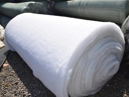 太空棉保温被
