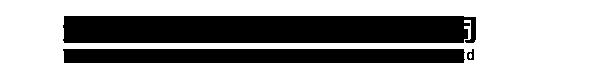 无锡市凌航机械科技有限公司