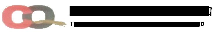吉祥坊手机登录|wellbet吉祥官方网站|吉祥坊电脑版网页