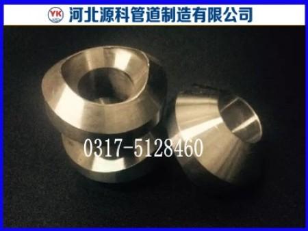 Incoloy800镍合金支管座
