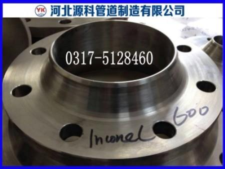 Inconel600镍合金BB官网