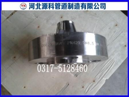 Inconel625镍合金BB官网