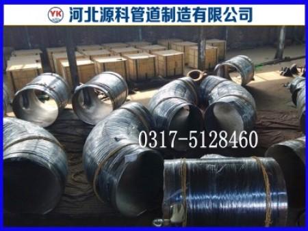聚乙烯2PE防腐竞技宝官网