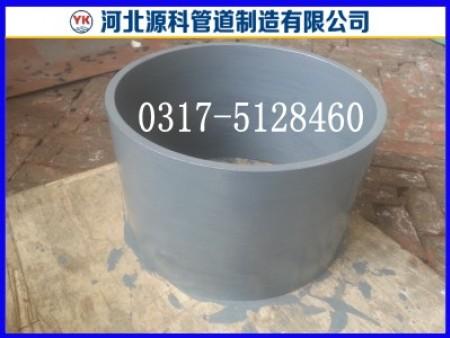 A860 WPHY52 对焊异径管