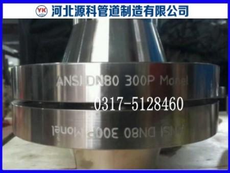 Incoloy800镍合金BB官网