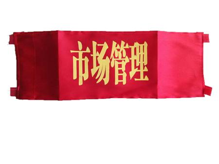 濮阳广告礼品