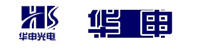 济南华申光电科技有限公司