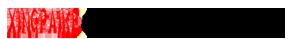 洛陽AG旗艦手機版自動化設備有限公司
