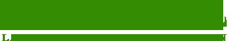 莱芜市开拓园林景观工程有限公司