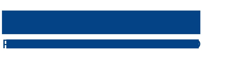 龙8国际|官网首页昊德化工有限公司