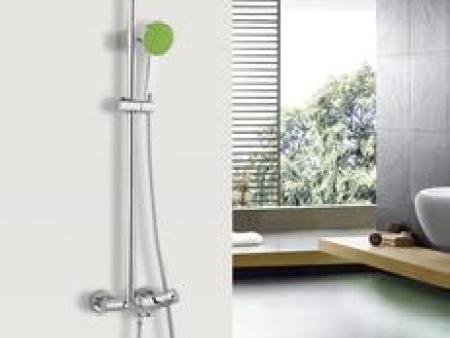 秘诀:什么样的卫浴才是好卫浴?水龙头、马桶、淋浴房、浴室柜、浴缸选购秘诀........